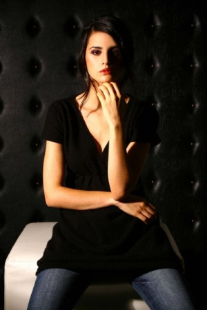Poza 3 Adriana Stanculescu