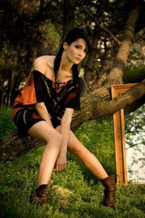Poza 4 Andreea Cristina Trusca
